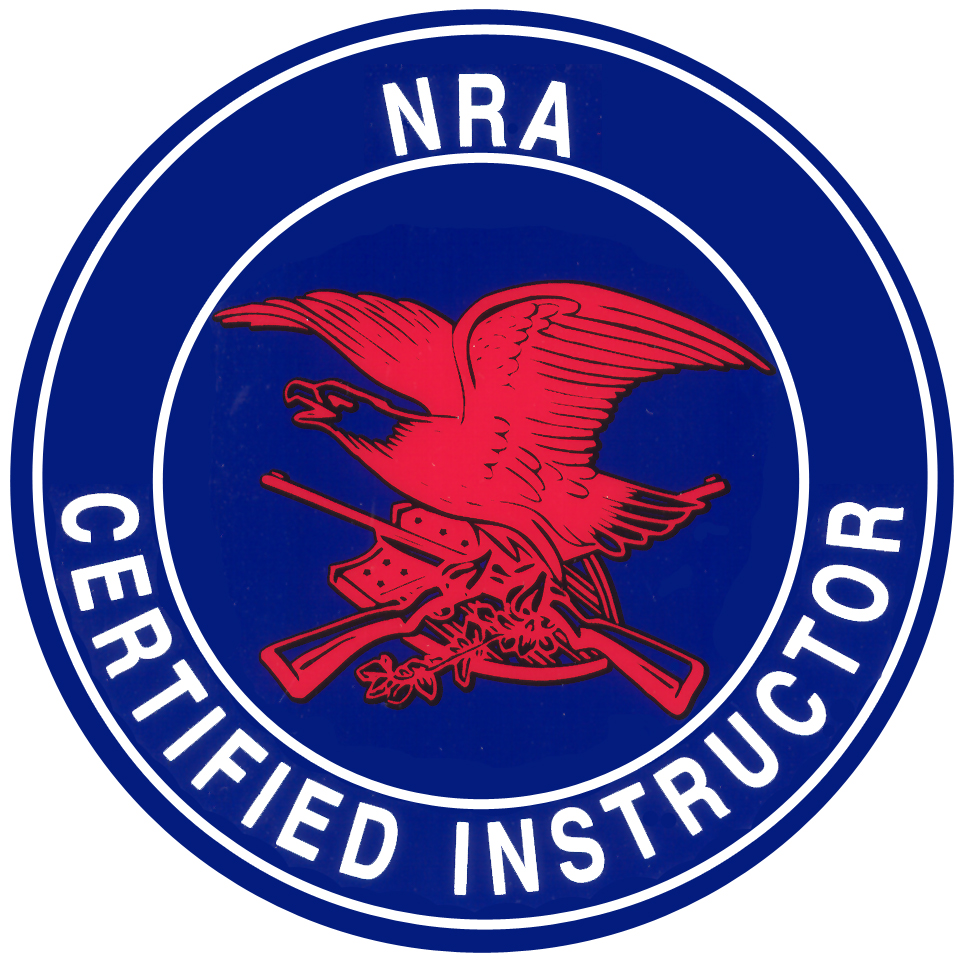 NRA instructor_logo
